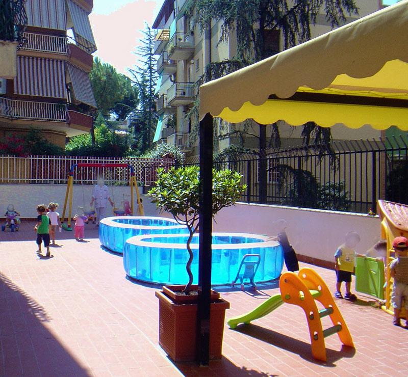 10_esterno_piscine