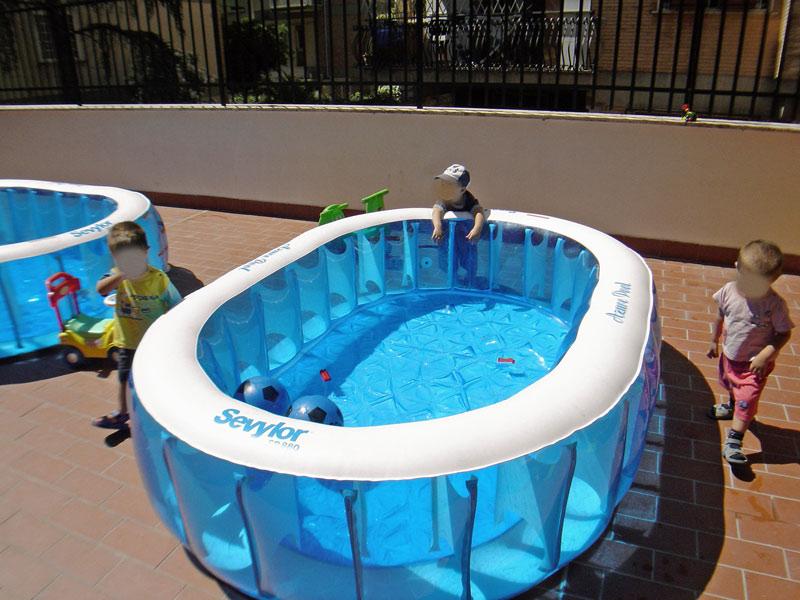 17_piscina