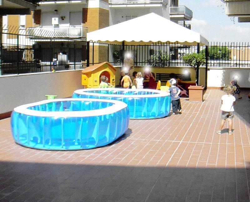 9_esterno_piscine